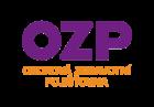 OZP-zakladni-verze-RGB-pruhledne