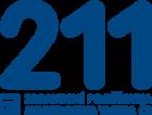 zpmv_logotyp_vertikalni