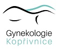 Gynekologie Kopřivnice