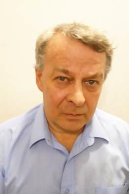 MUDr. Jaroslav Vanek gynekolog