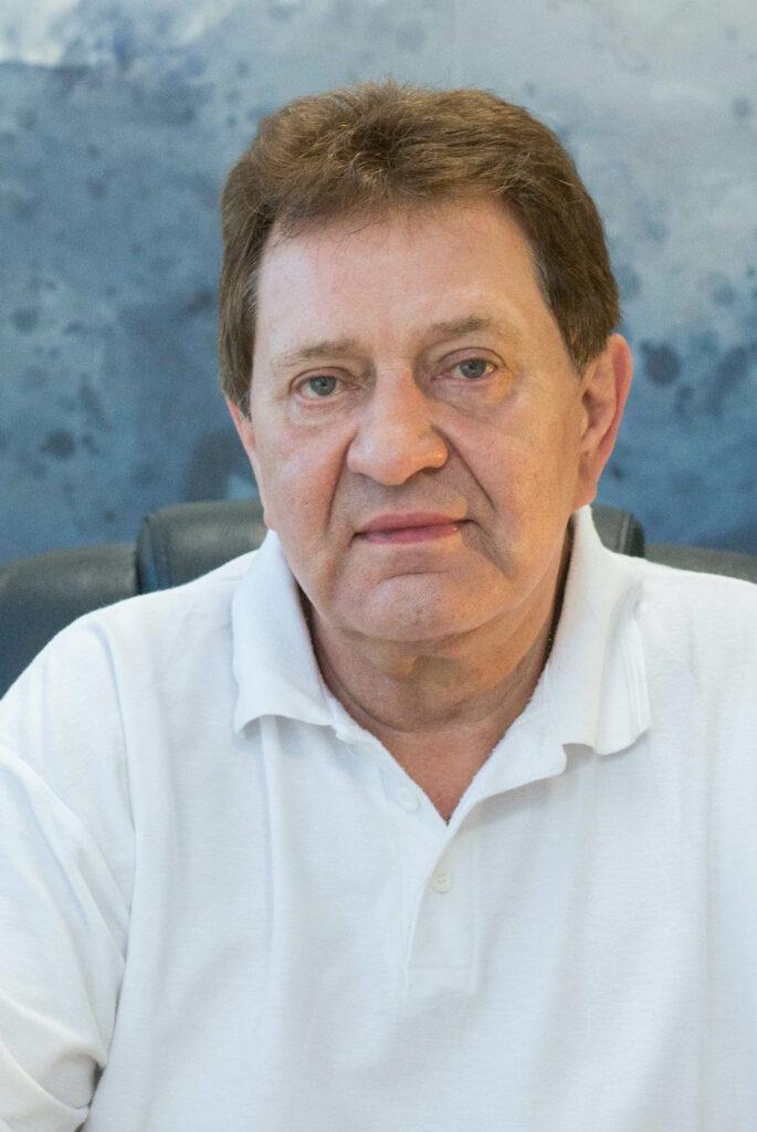 MUDr. Miroslav Kyselý